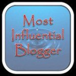 most-influential-blogger