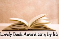 wpid-libro-biografia-su-misura-definitivo-by-liu